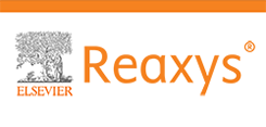 Elsevier-Reaxys